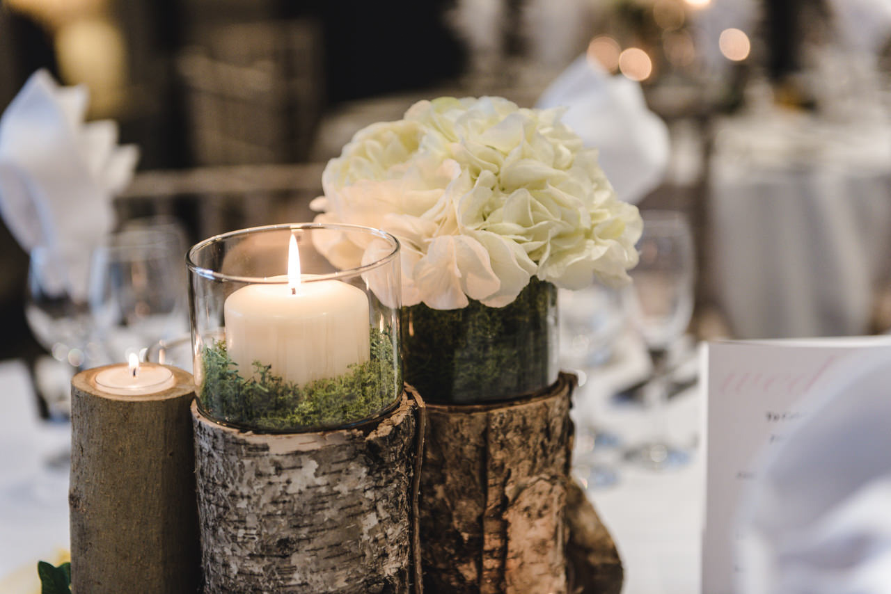 Holdsworth House - Halifax Wedding Photography 55