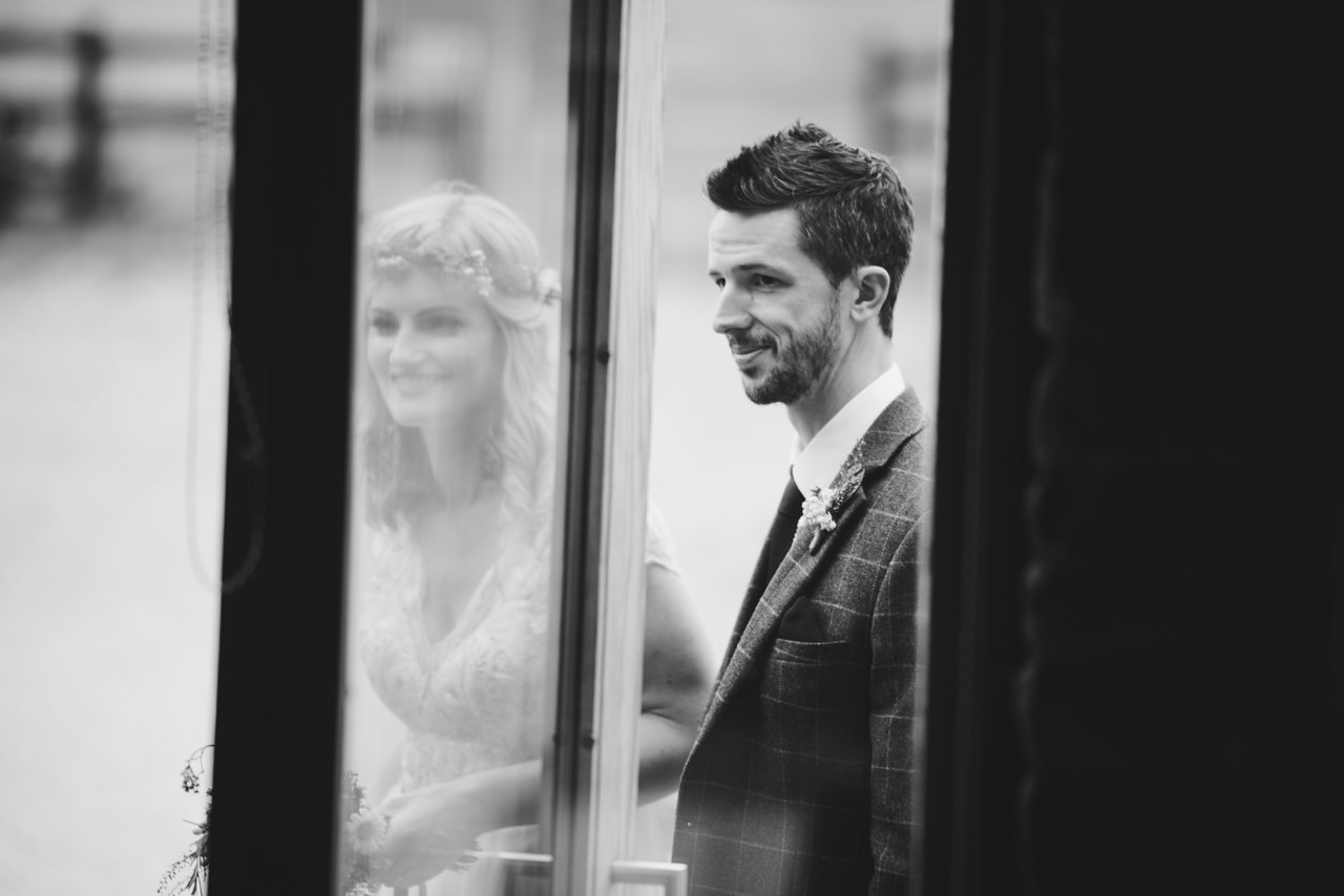 Northorpe Hall- Mirfield Wedding  Photography 49