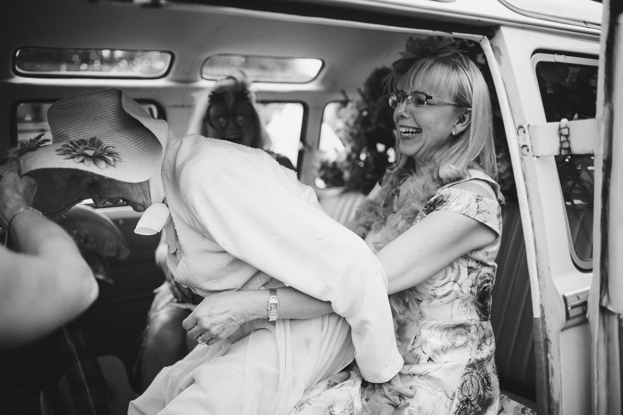 Northorpe Hall- Mirfield Wedding  Photography 66