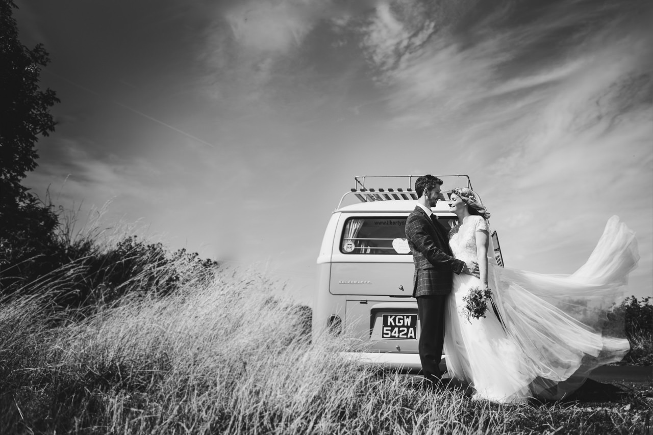 Northorpe Hall- Mirfield Wedding  Photography 41