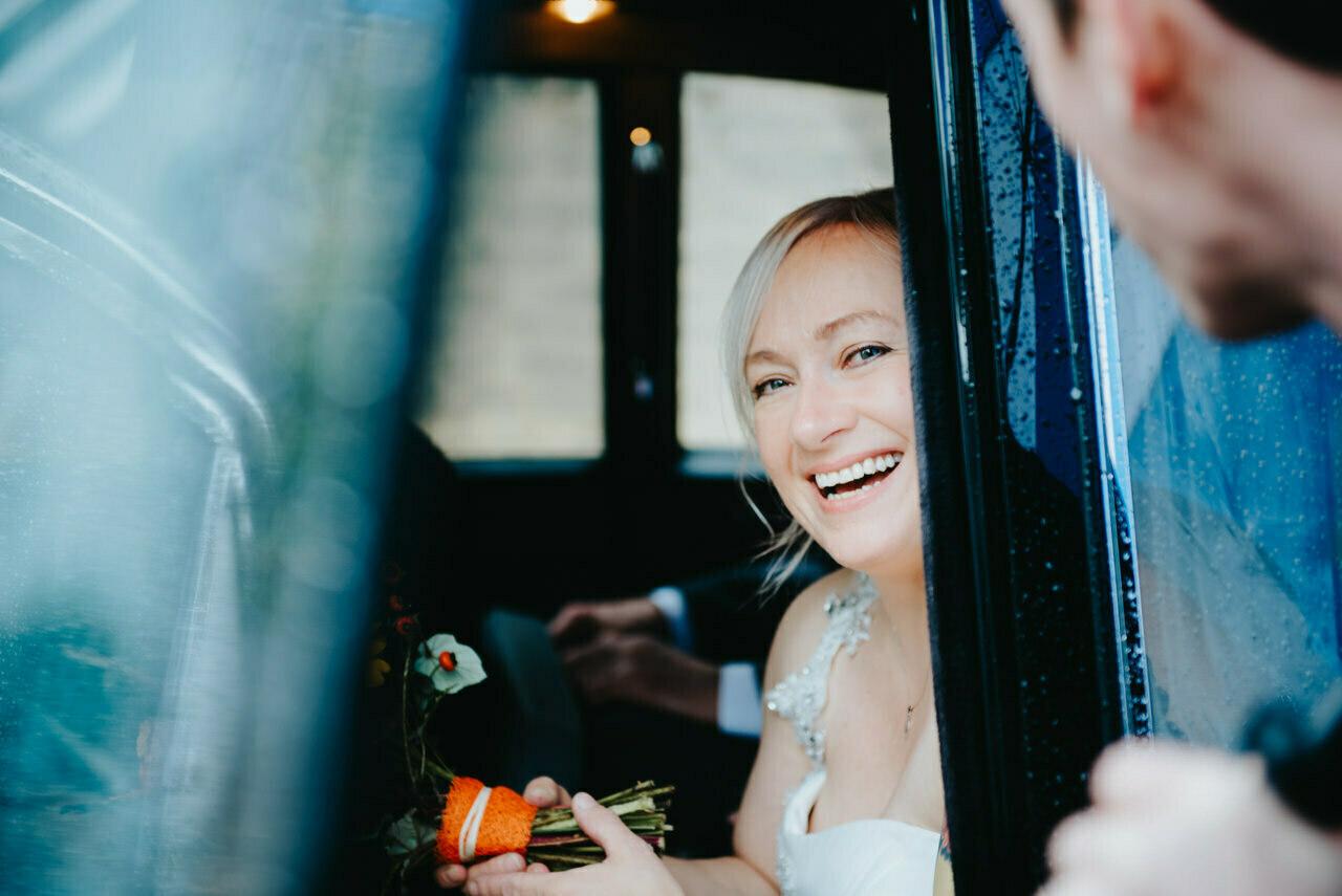 Shibden Hall-Halifax  Wedding  Photography 10