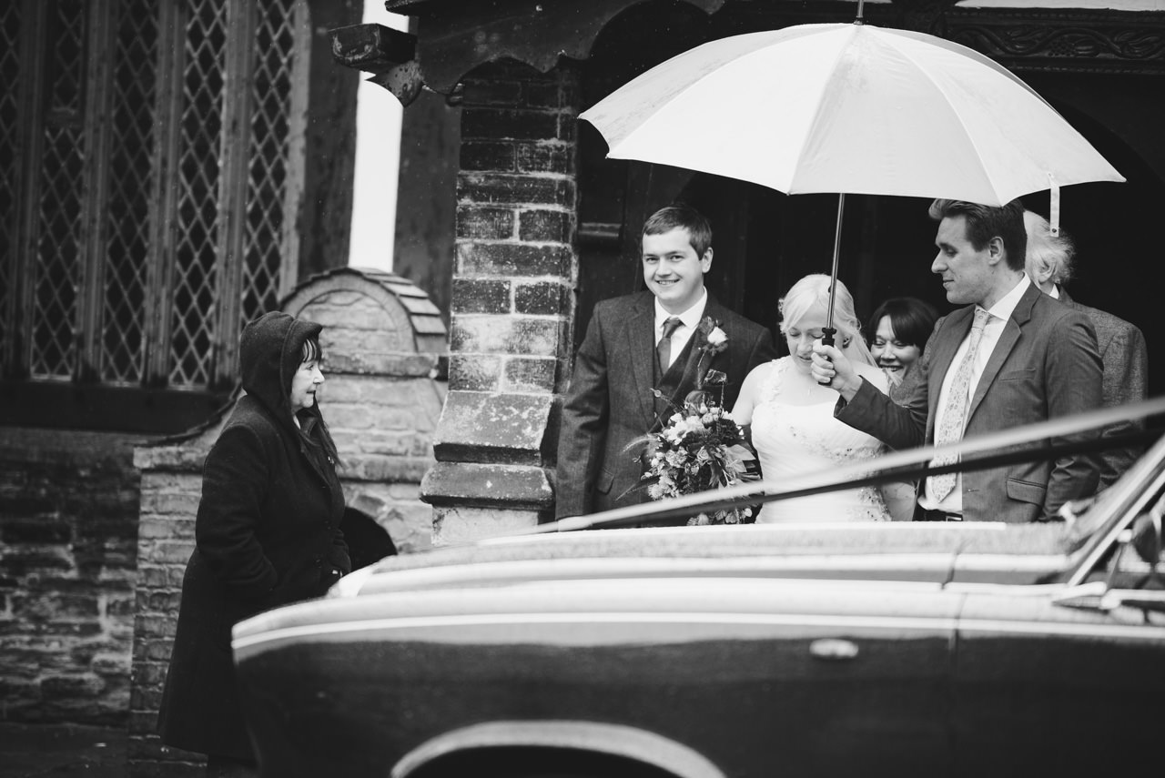 Shibden Hall-Halifax  Wedding  Photography 19