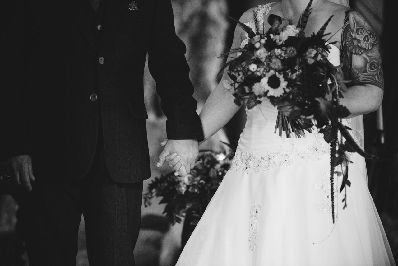 Shibden Hall-Halifax  Wedding  Photography 22
