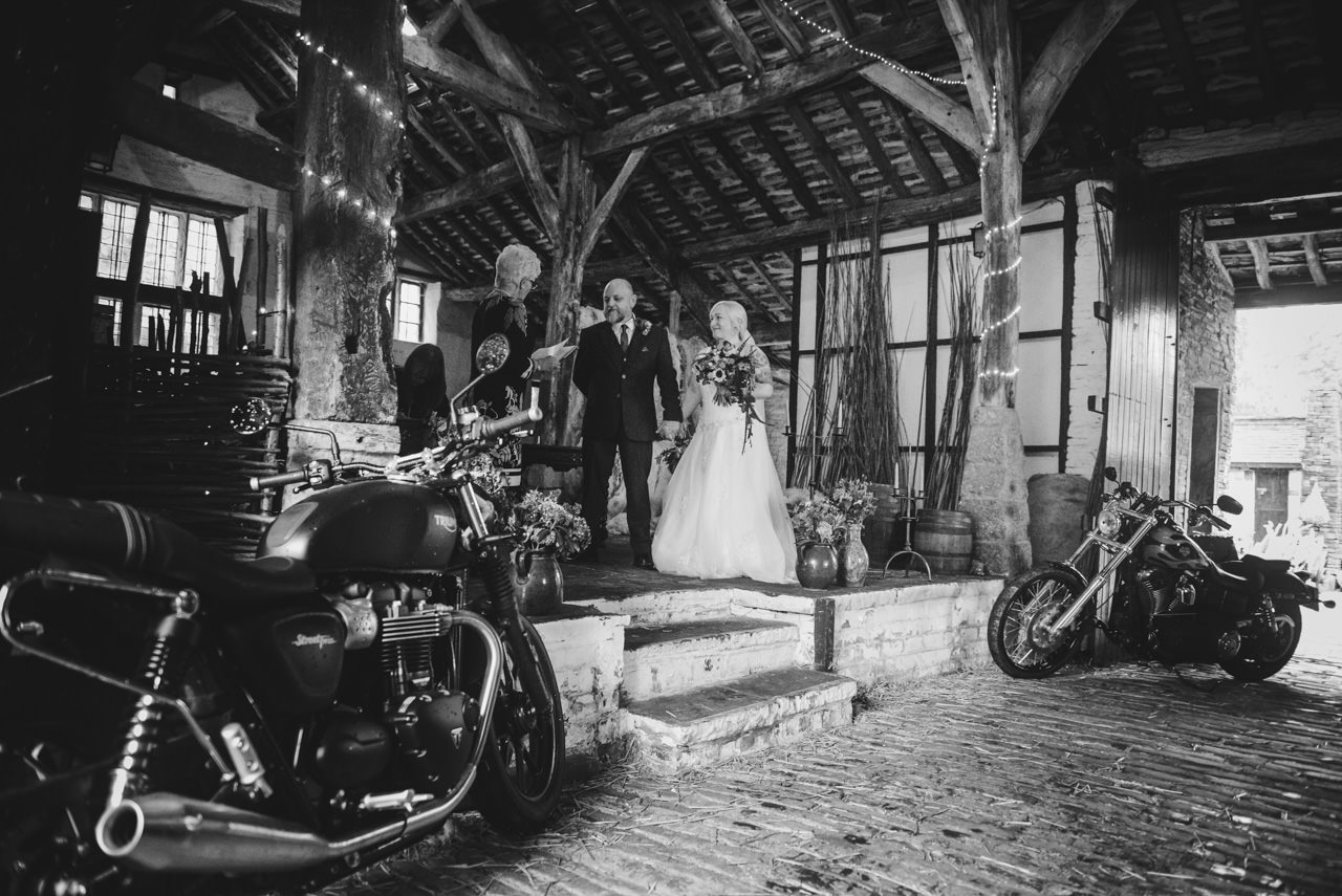 Shibden Hall-Halifax  Wedding  Photography 24