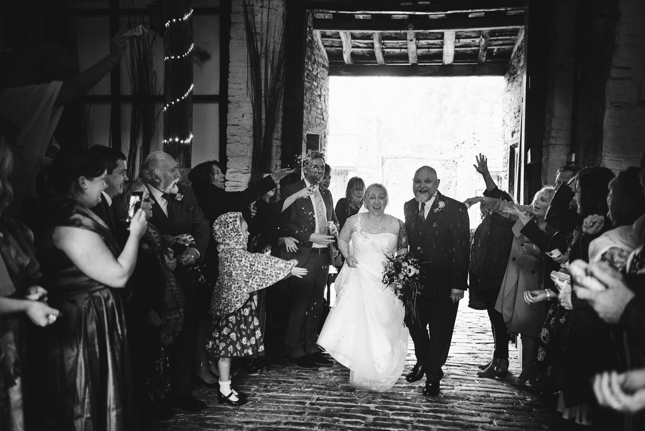 Shibden Hall-Halifax  Wedding  Photography 32