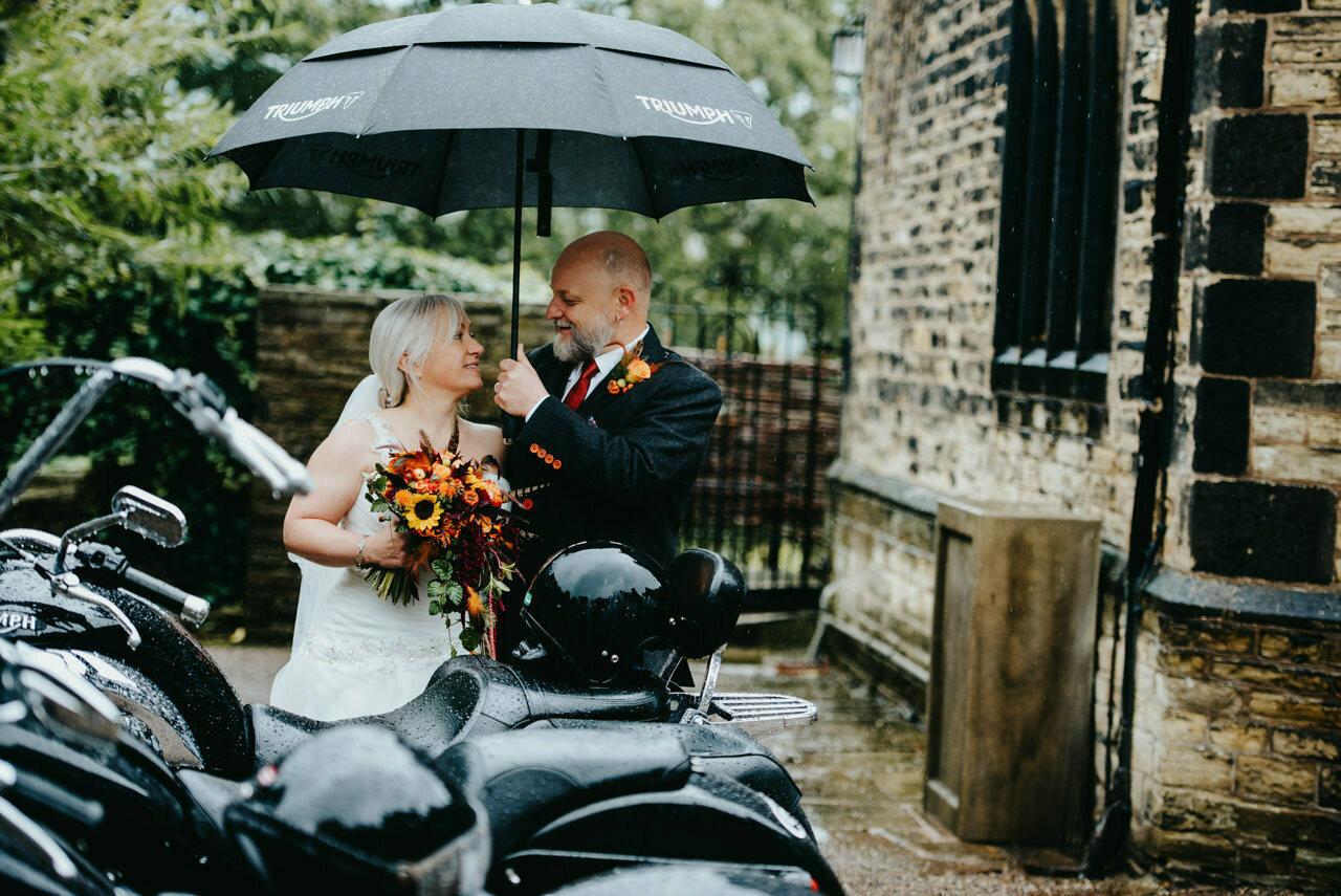 Shibden Hall-Halifax  Wedding  Photography 35