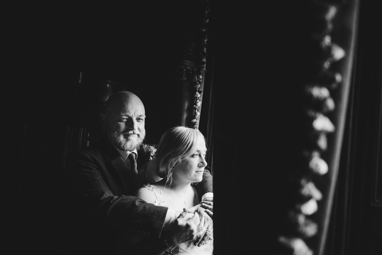 Shibden Hall-Halifax  Wedding  Photography 40