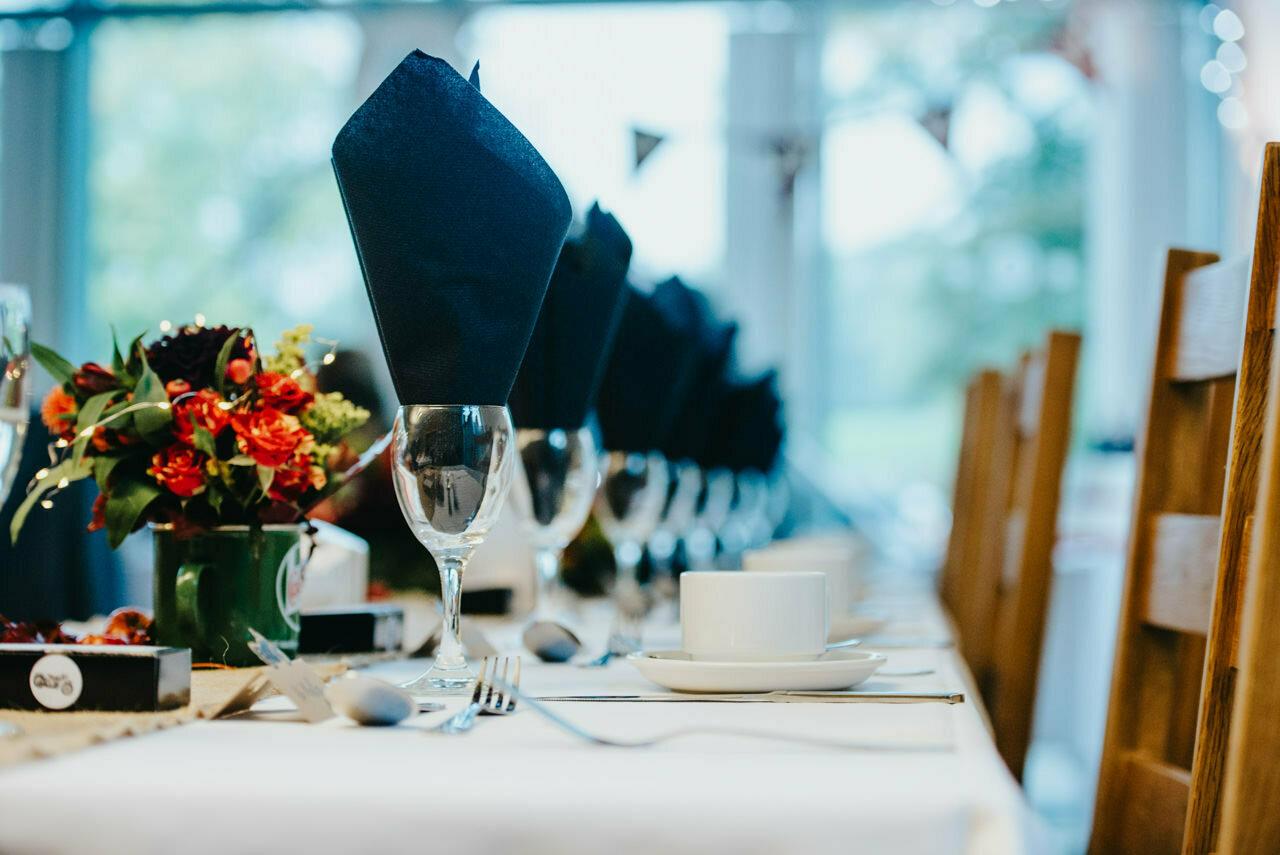 Shibden Hall-Halifax  Wedding  Photography 54