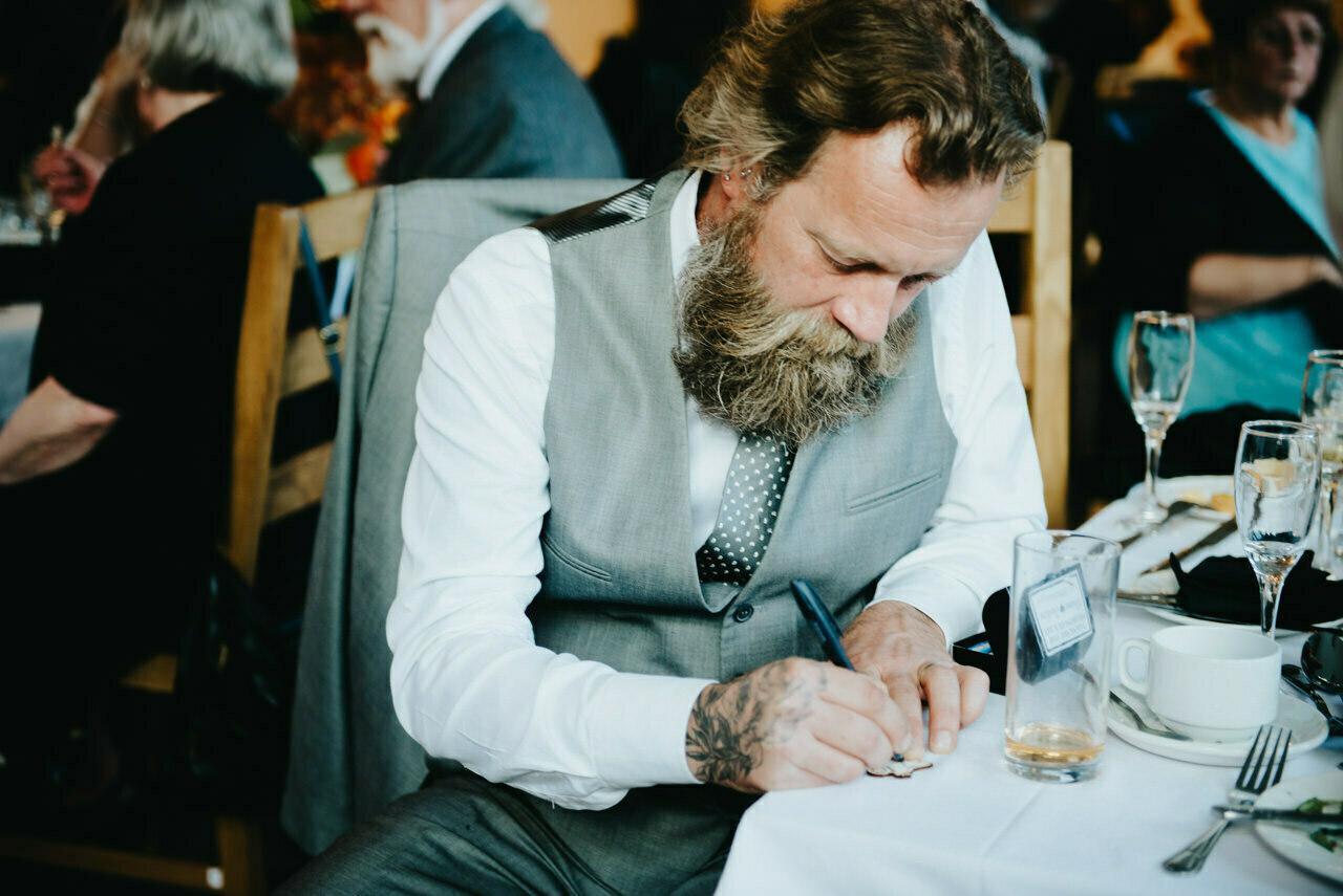 Shibden Hall-Halifax  Wedding  Photography 65