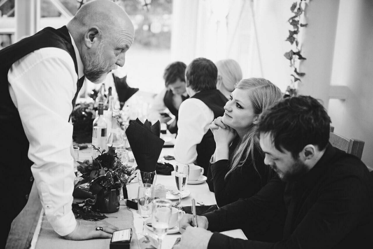 Shibden Hall-Halifax  Wedding  Photography 67