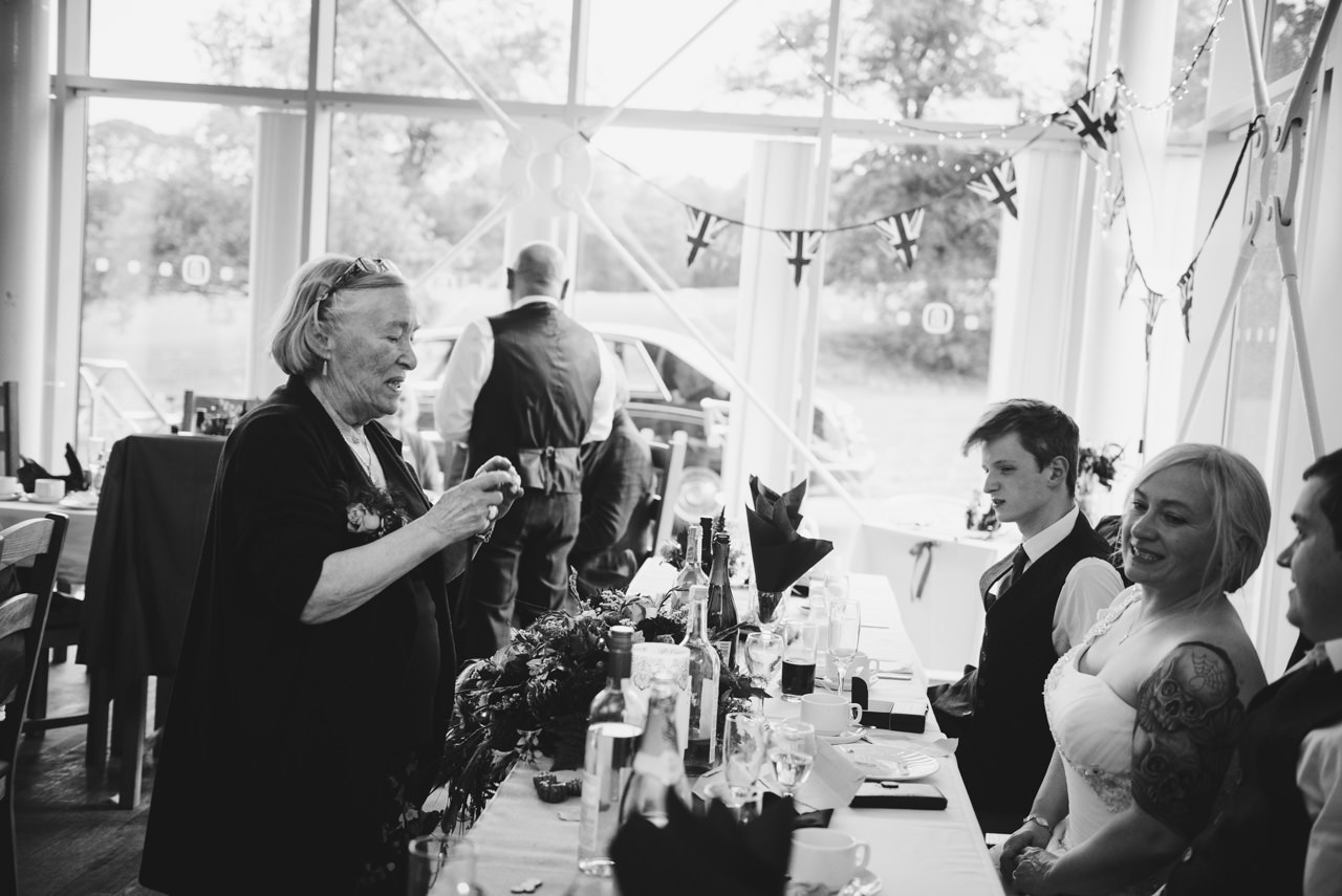 Shibden Hall-Halifax  Wedding  Photography 70