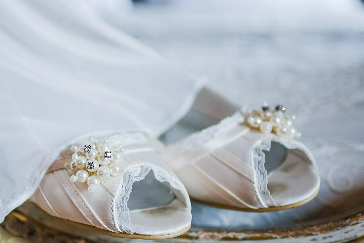 Sledmere House -Wedding  Photography Yorkshire 7