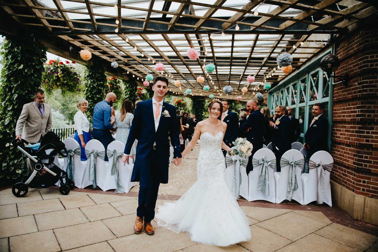The Sun Pavilion-Harrogate Wedding  Photography 33