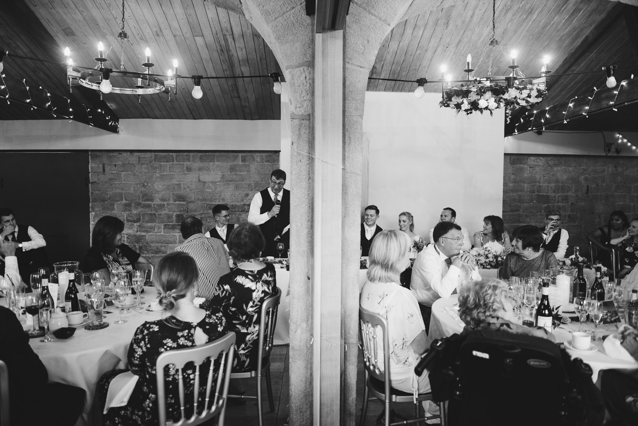 Turnpike Inn - Wedding Photography Huddersfield 56