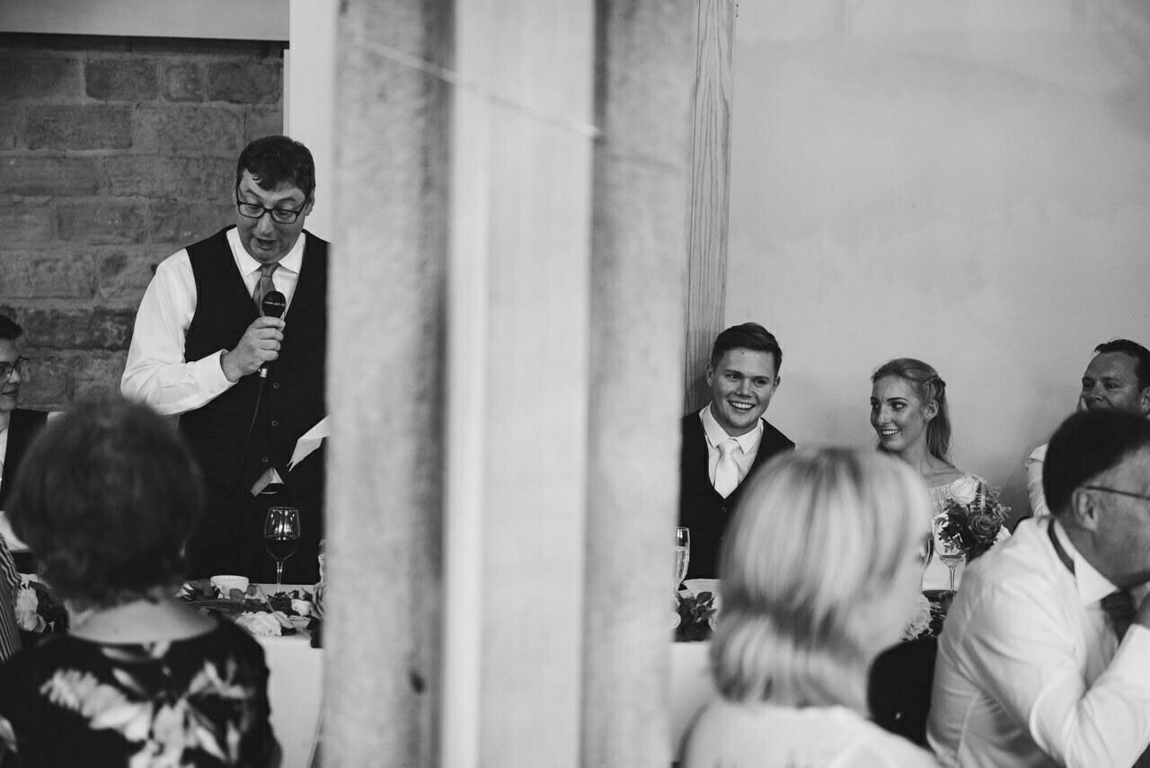 Turnpike Inn - Wedding Photography Huddersfield 57