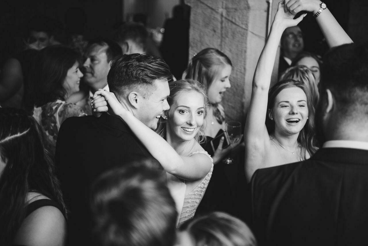 Turnpike Inn - Wedding Photography Huddersfield 71