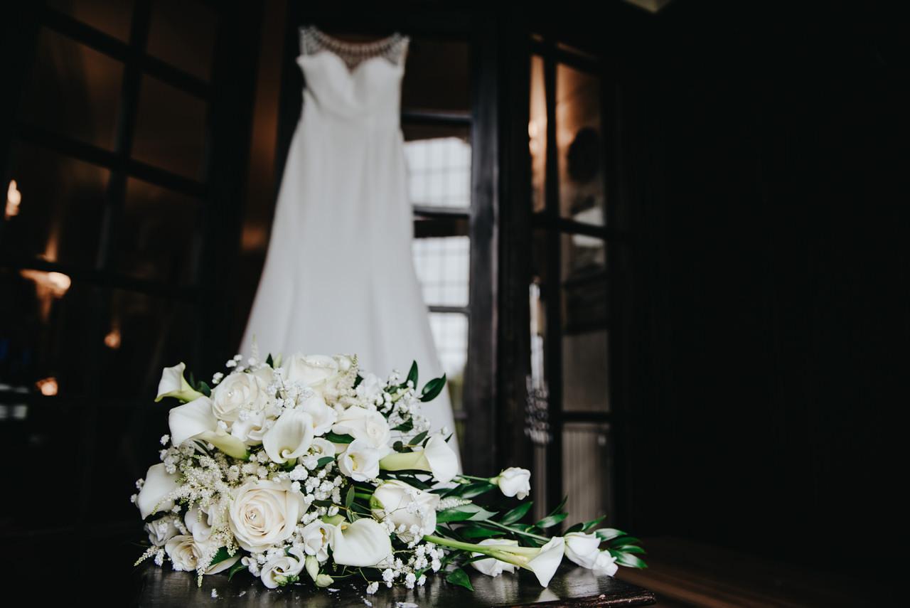 Turnpike Inn - Wedding Photography Huddersfield 2