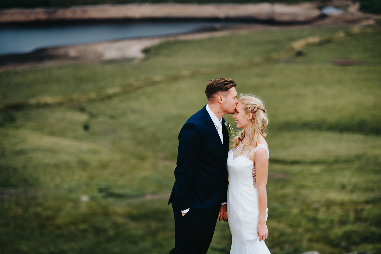 Turnpike Inn - Wedding Photography Huddersfield 36