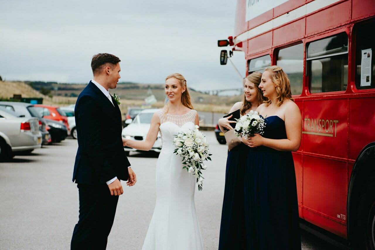 Turnpike Inn - Wedding Photography Huddersfield 47