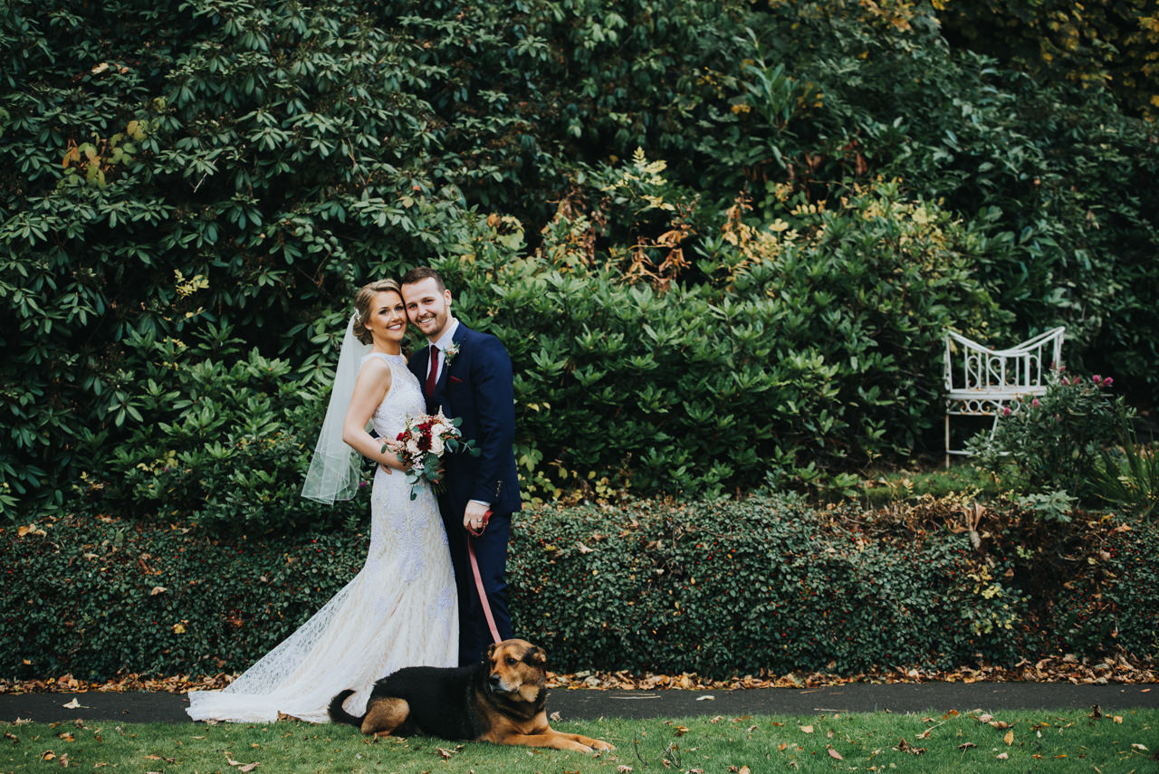 WEDDING PHOTOGRAPHY  HUDDERSFIELD -DURKER ROODS HOTEL 29