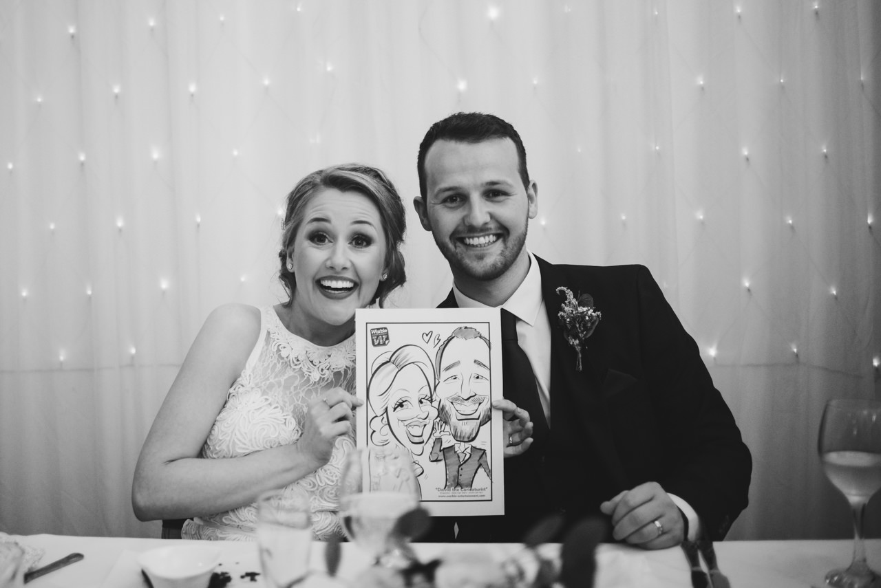 WEDDING PHOTOGRAPHY  HUDDERSFIELD -DURKER ROODS HOTEL 63