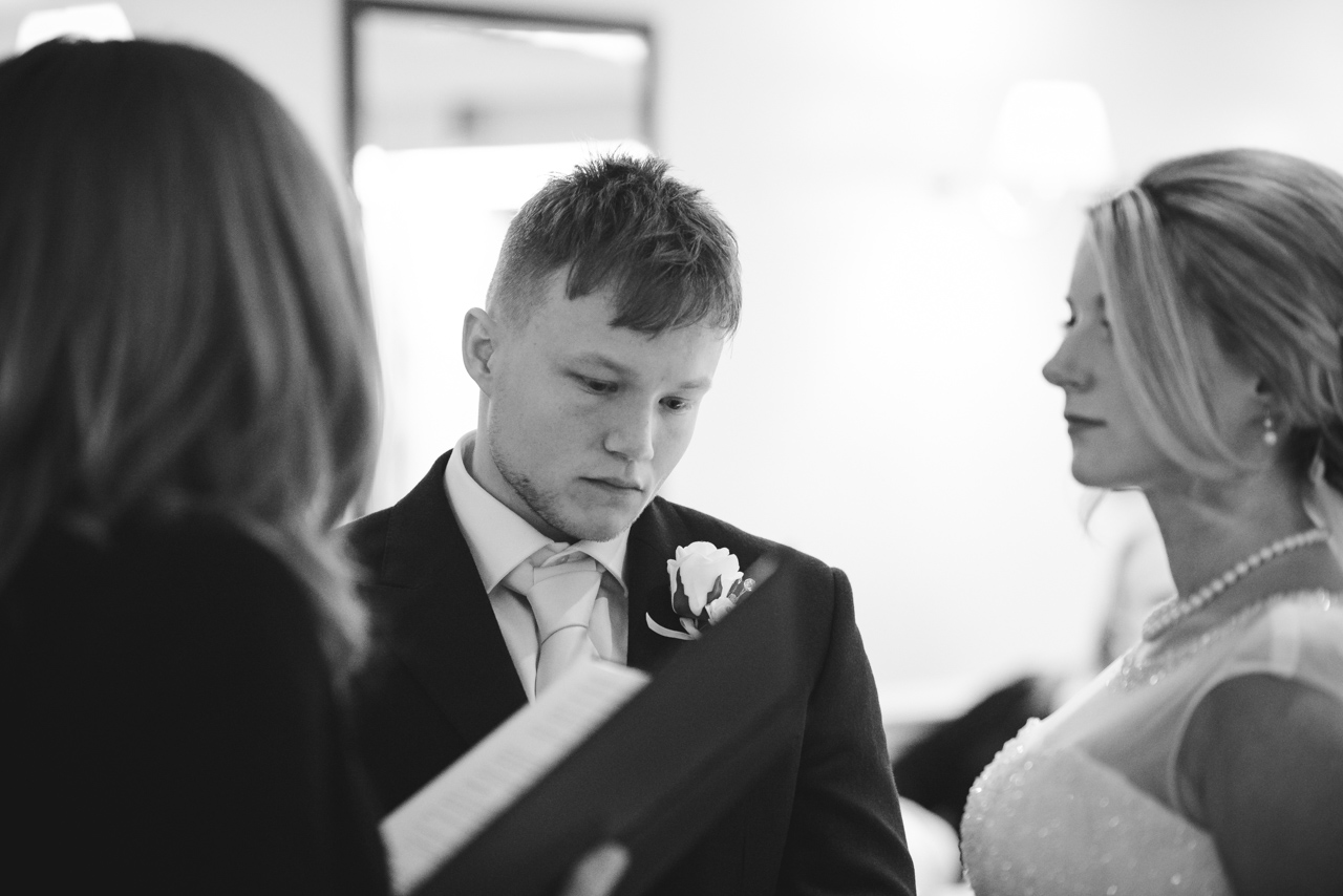 Wedding Photography Holdsworth House in Halifax- Yorkshire 19