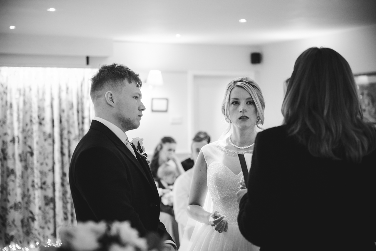 Wedding Photography Holdsworth House in Halifax- Yorkshire 20