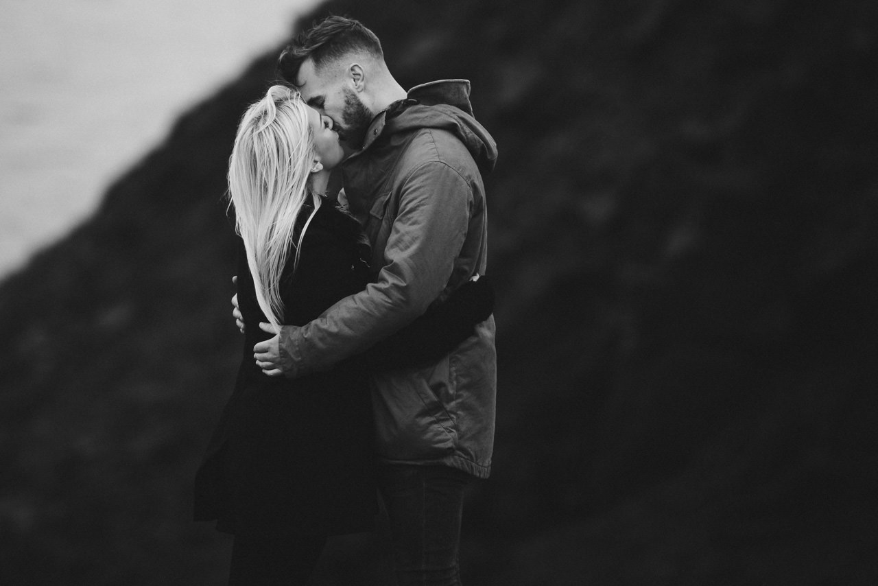 Engagement Photography in Yorkshire 24