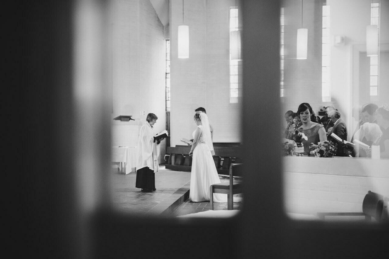 Rustic wedding at Wharfedale Grange-Yorkshire Wedding photographer 24