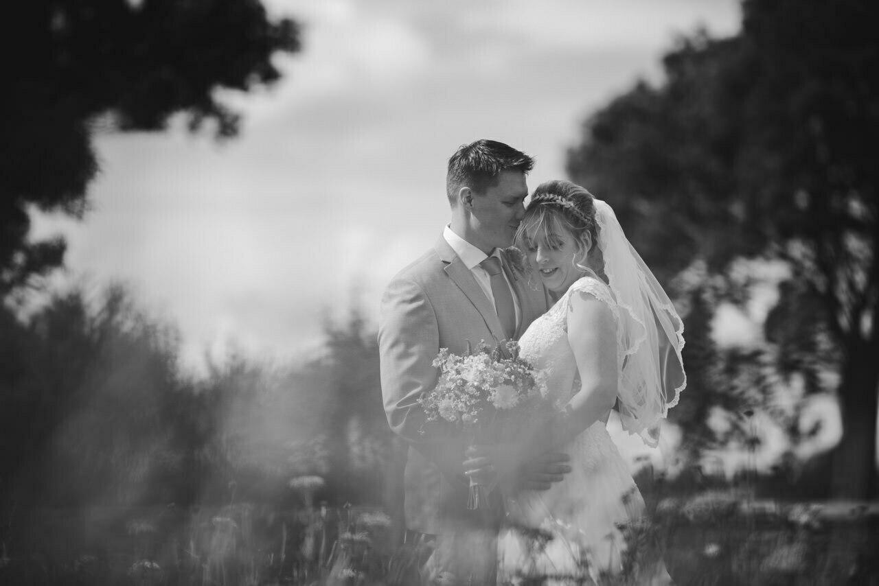 Rustic wedding at Wharfedale Grange-Yorkshire Wedding photographer 44