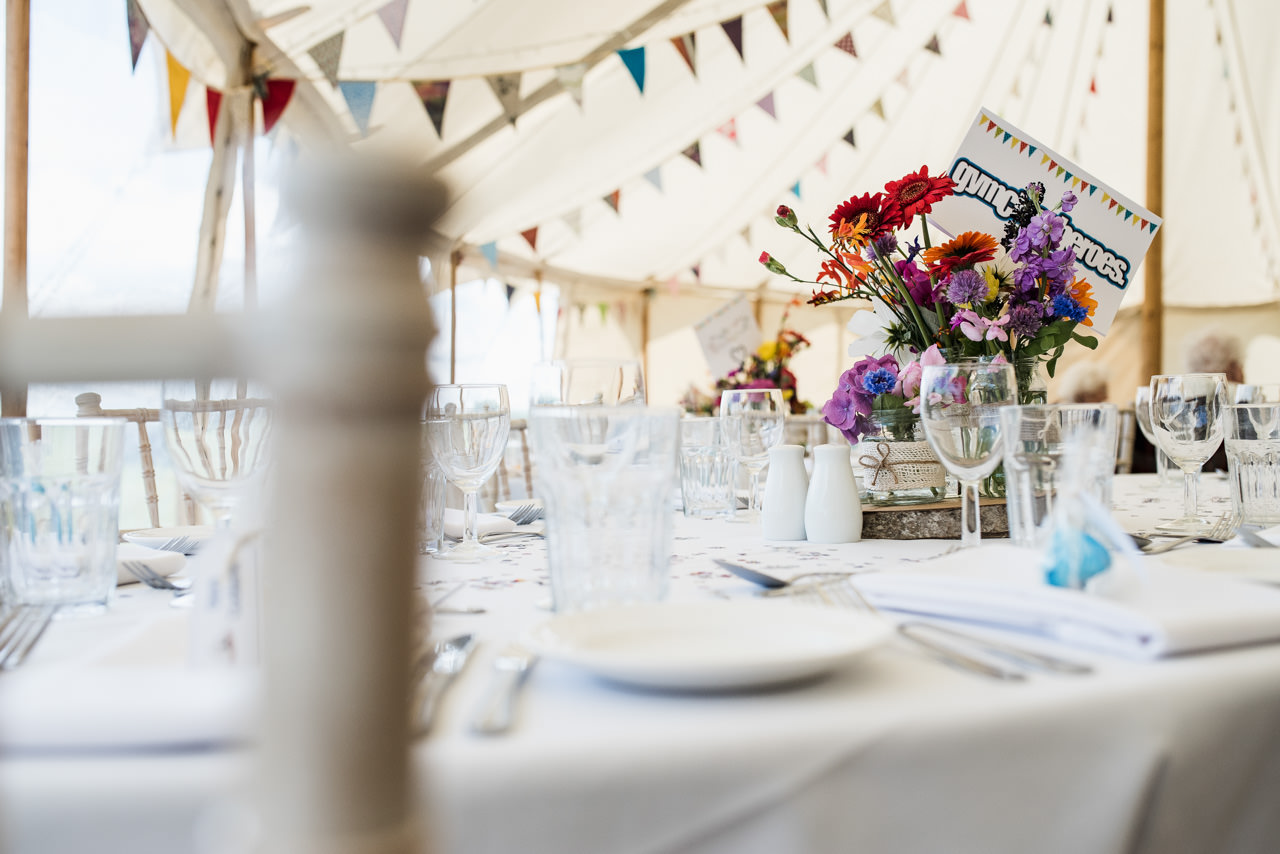 Rustic wedding at Wharfedale Grange-Yorkshire Wedding photographer 48