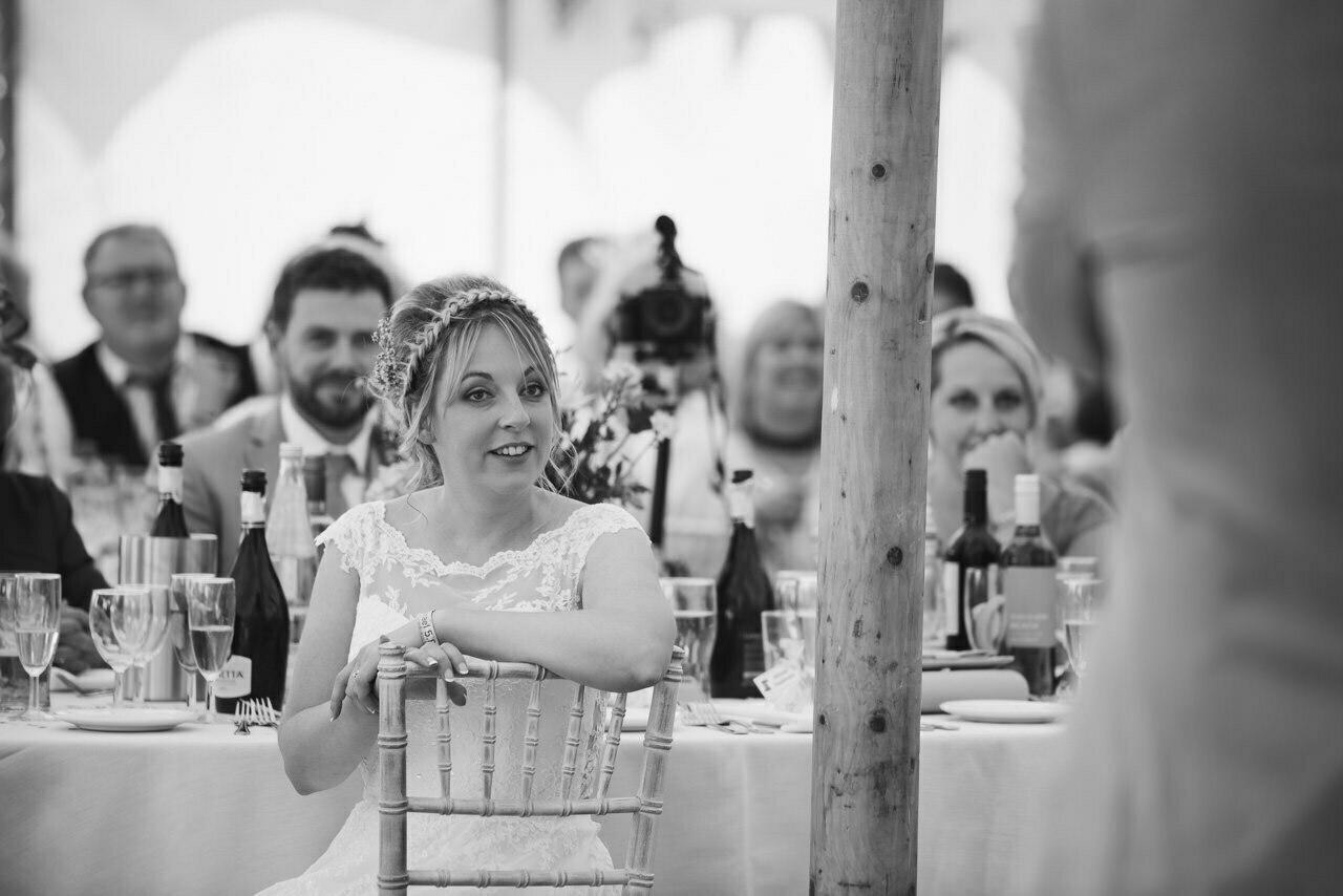Rustic wedding at Wharfedale Grange-Yorkshire Wedding photographer 53