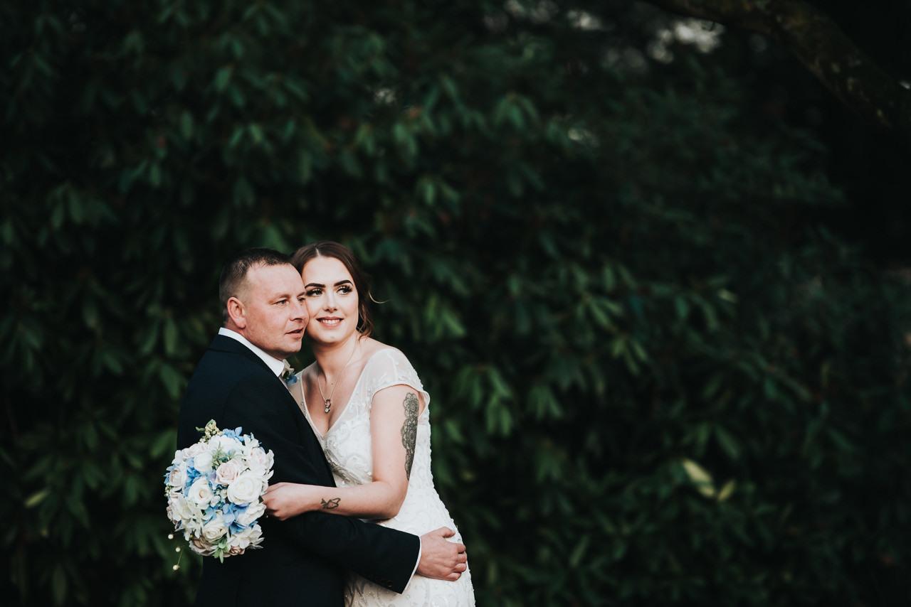 Yorkshire Wedding Photographer-Wortley Hall 26