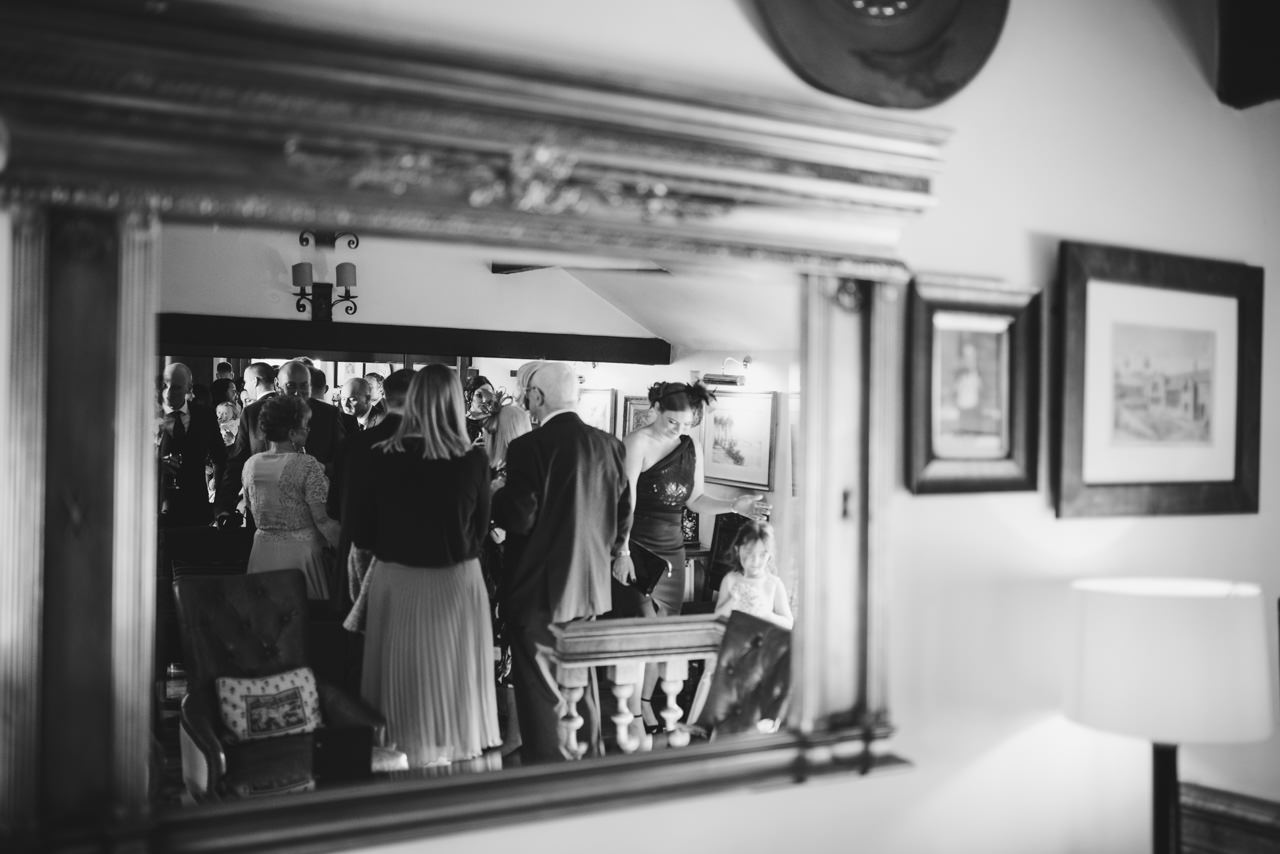 Wedding Photography -Halifax  Holdsworth House Hotel 41