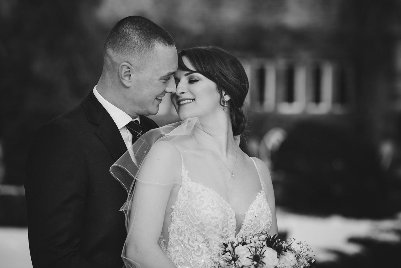 Wedding Photography -Halifax  Holdsworth House Hotel 51
