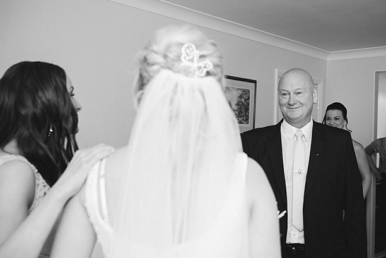 Wedding photography at  Hollins Hall Hotel & Country Club, Bradford 18