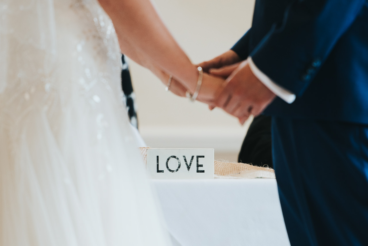Wedding photography at  Hollins Hall Hotel & Country Club, Bradford 24
