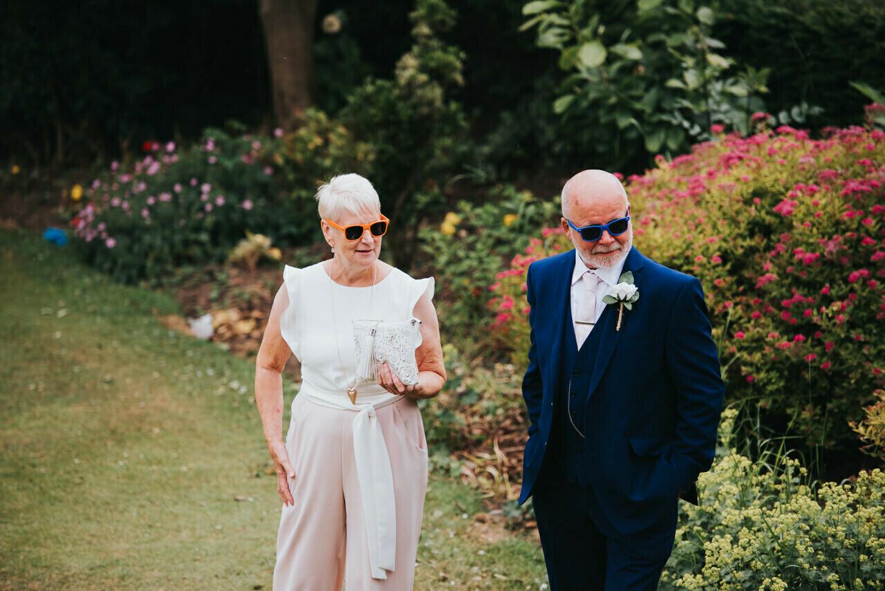 Wedding photography at  Hollins Hall Hotel & Country Club, Bradford 33