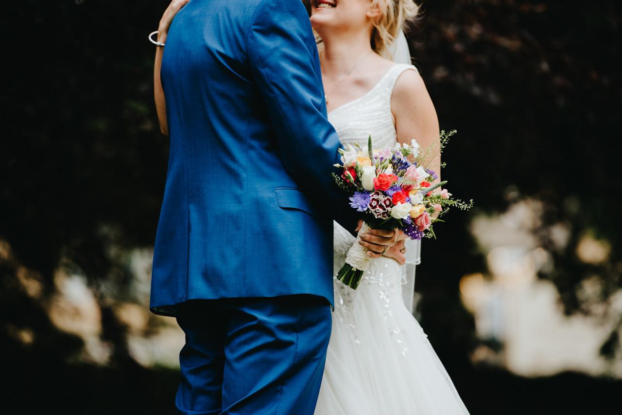Wedding photography at  Hollins Hall Hotel & Country Club, Bradford 48