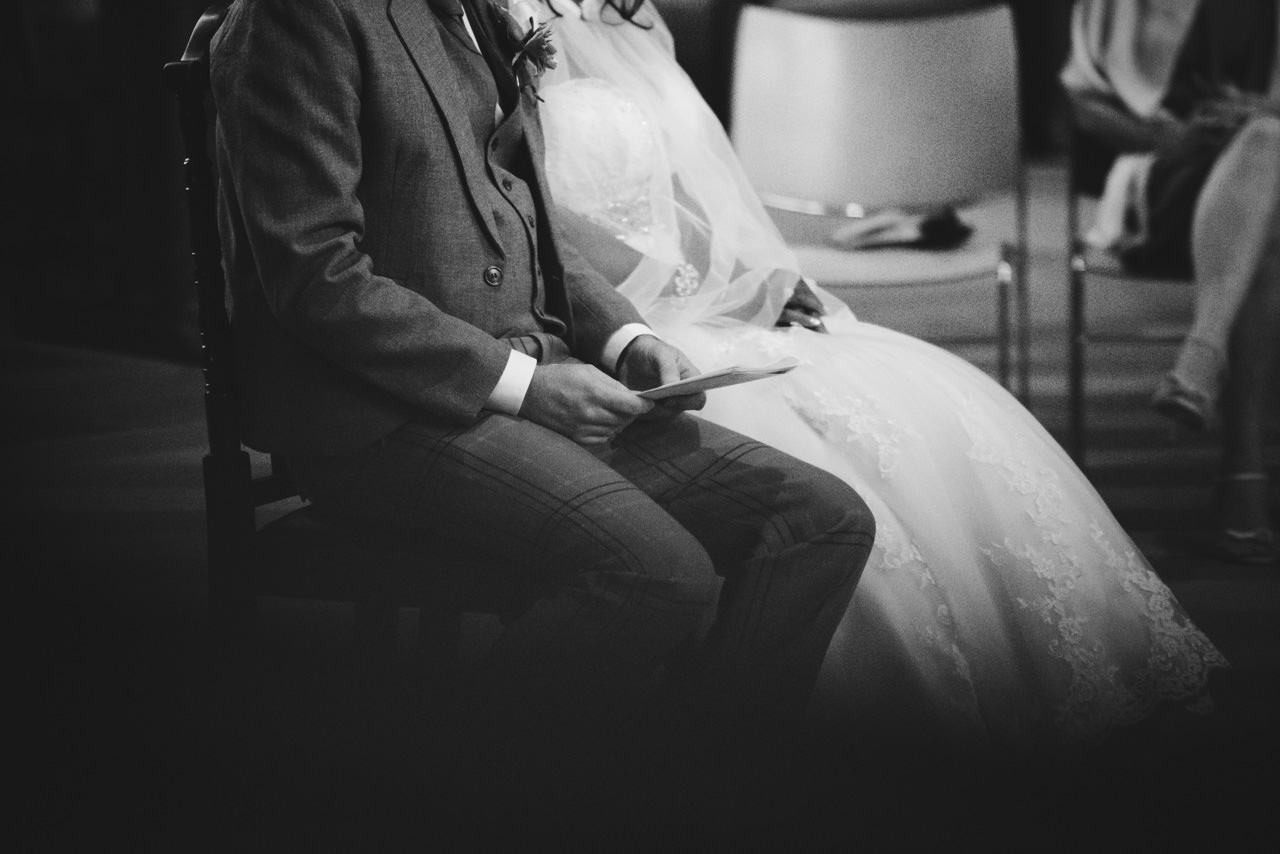 Wedding Photography- Colwick Hall Hotel- Nottingham 33