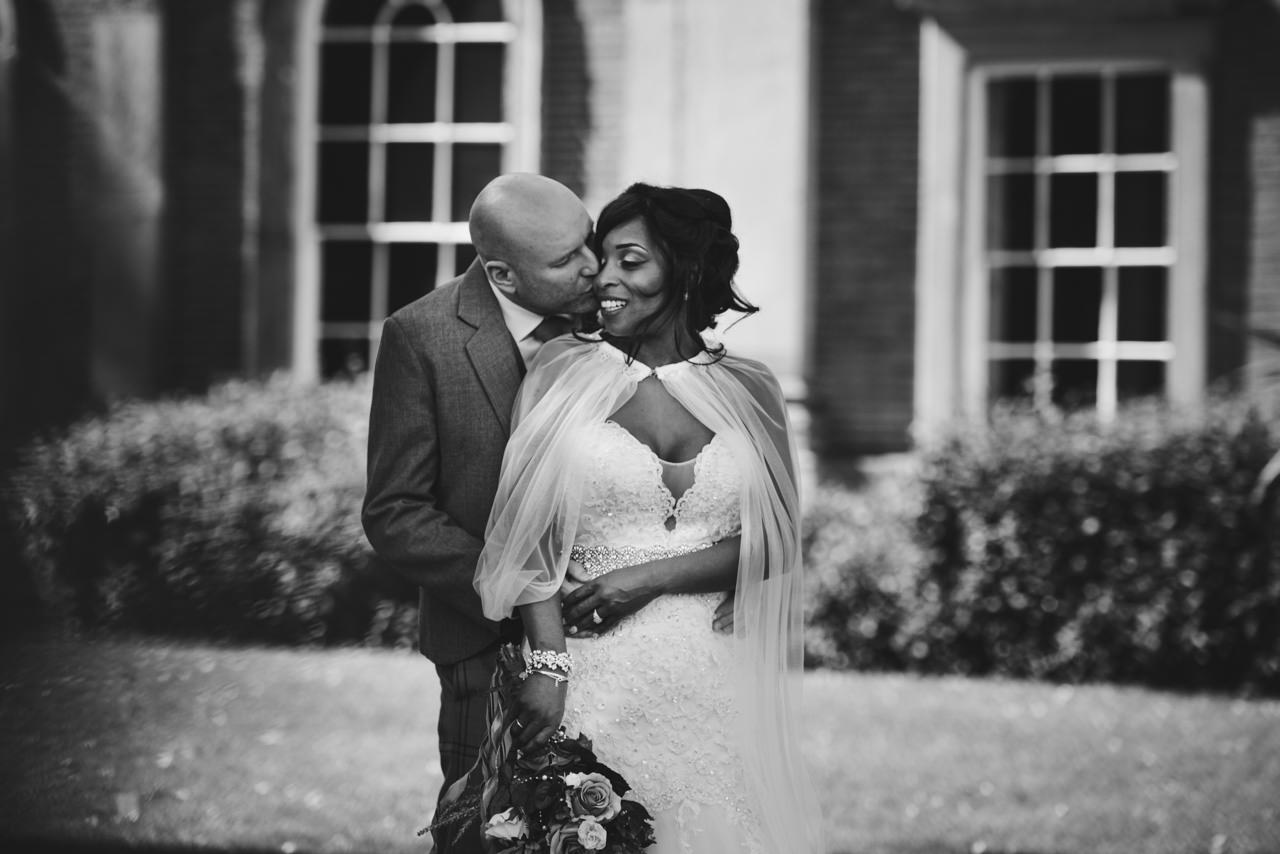 Wedding Photography- Colwick Hall Hotel- Nottingham 61