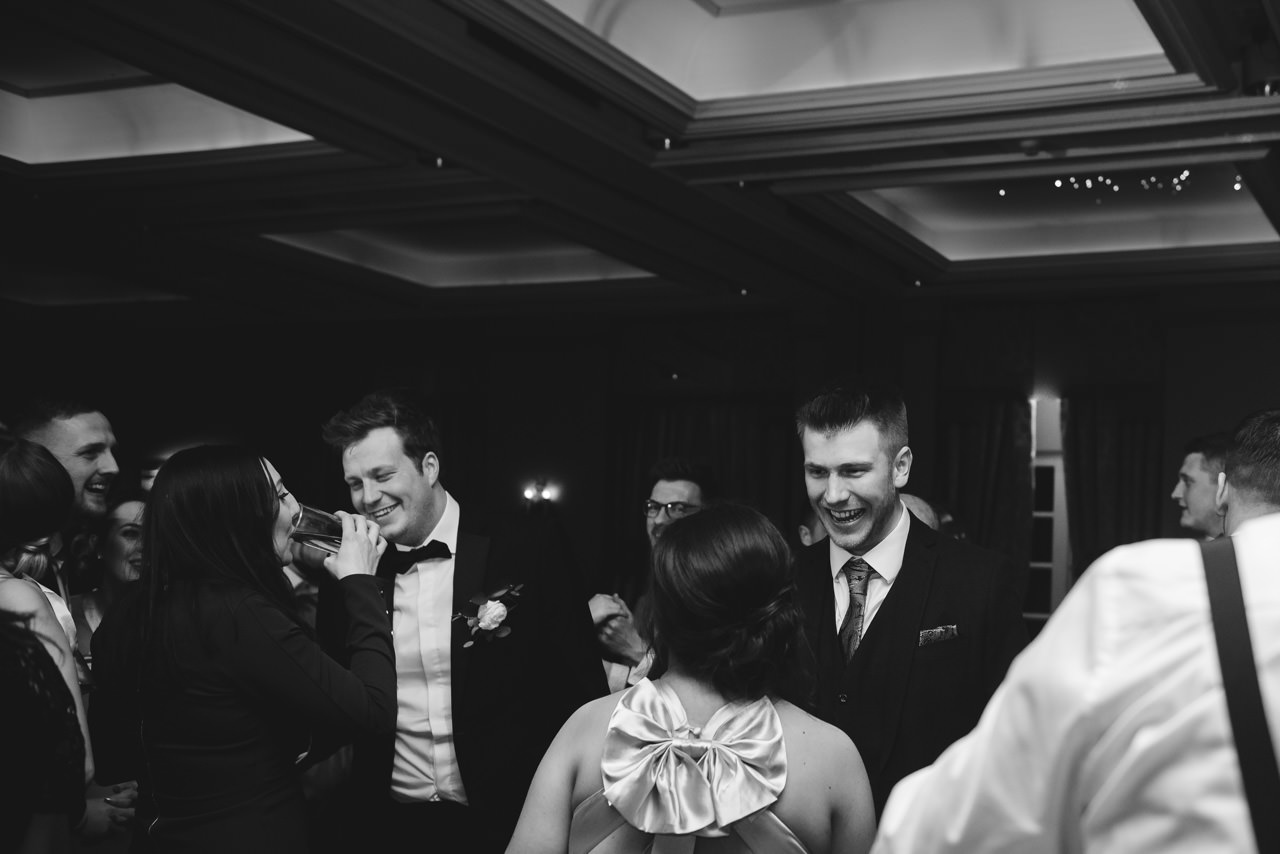Wedding Photography at Oulton Hall -Leeds -Yorkshire 84