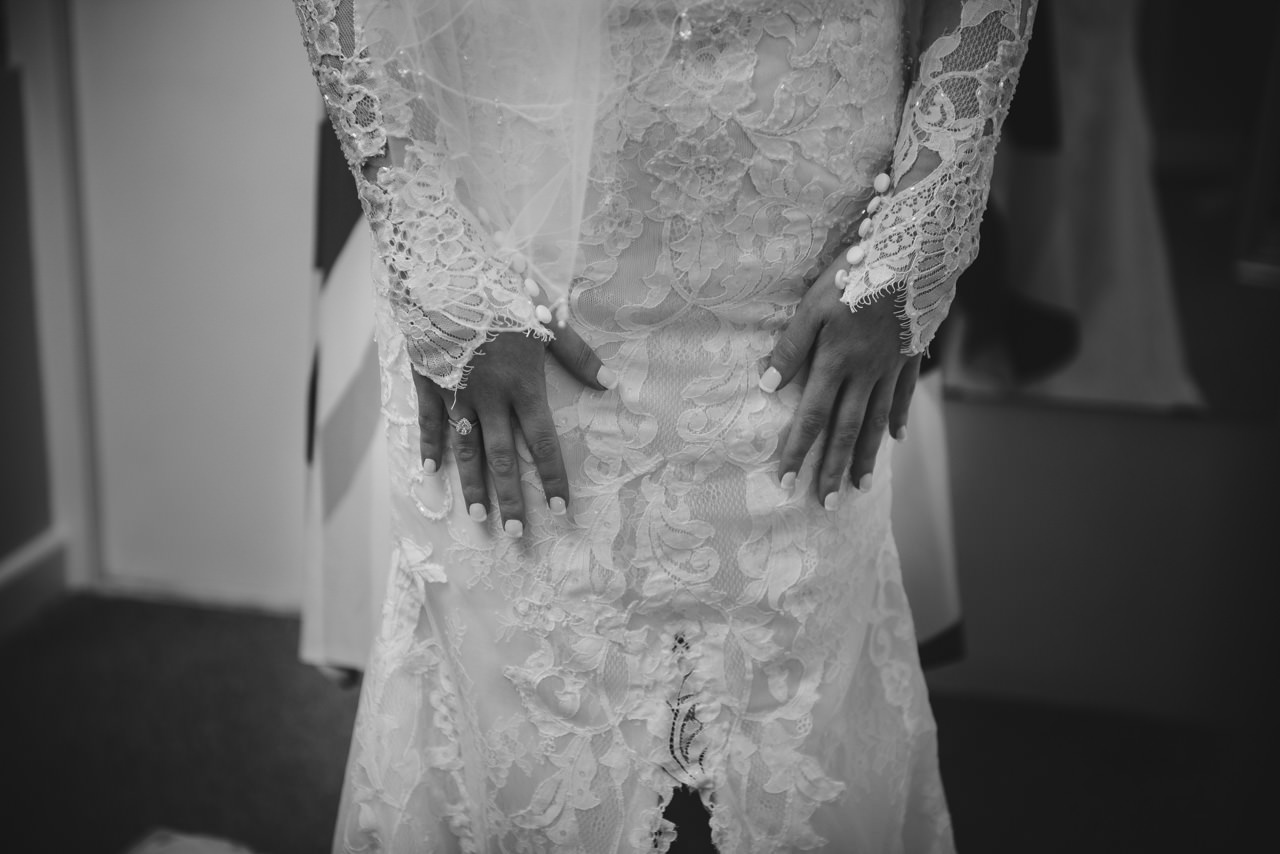 Wedding Photography at Oulton Hall -Leeds -Yorkshire 17