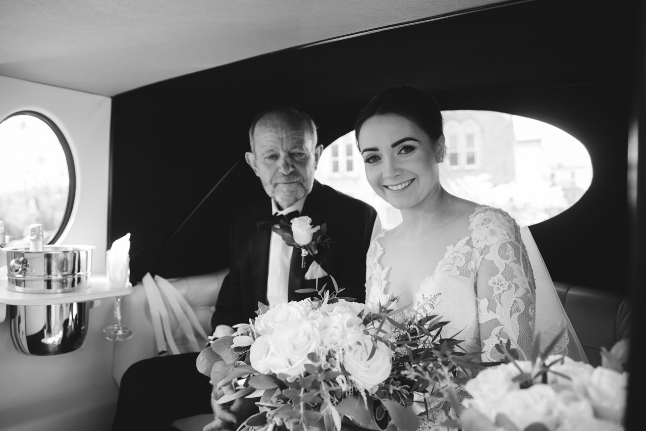 Wedding Photography at Oulton Hall -Leeds -Yorkshire 23