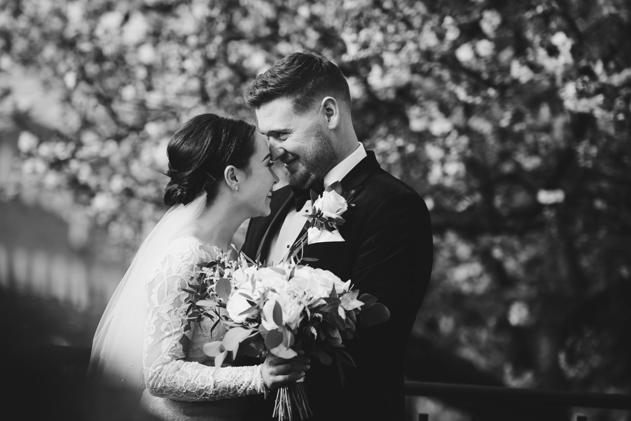 Wedding Photography at Oulton Hall -Leeds -Yorkshire 35