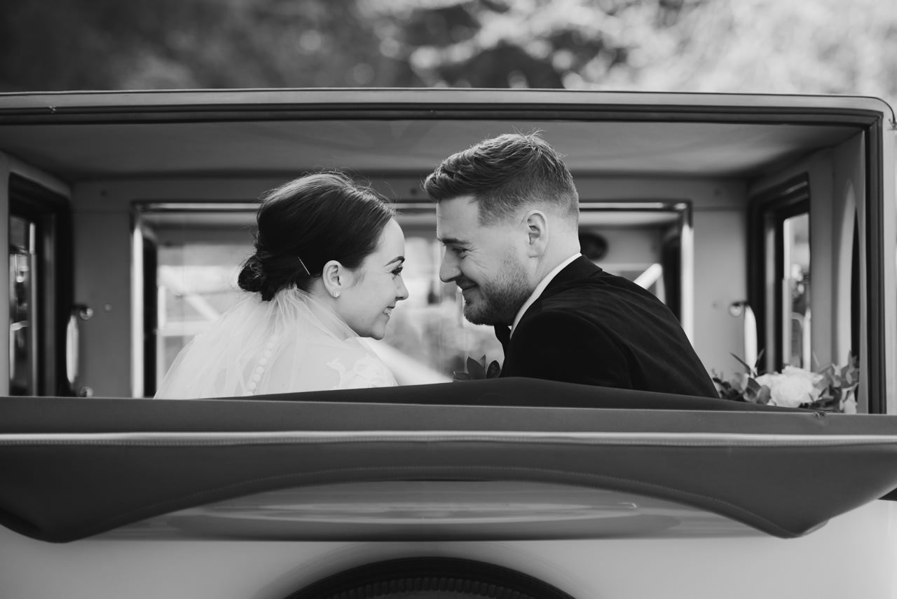 Wedding Photography at Oulton Hall -Leeds -Yorkshire 37