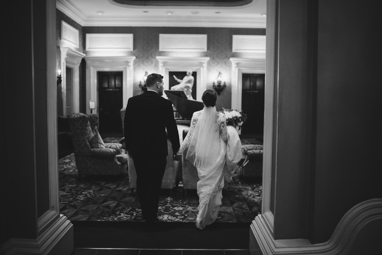 Wedding Photography at Oulton Hall -Leeds -Yorkshire 75