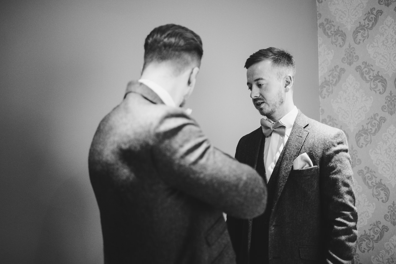 Greater Manchester and Bury Wedding Photography 9