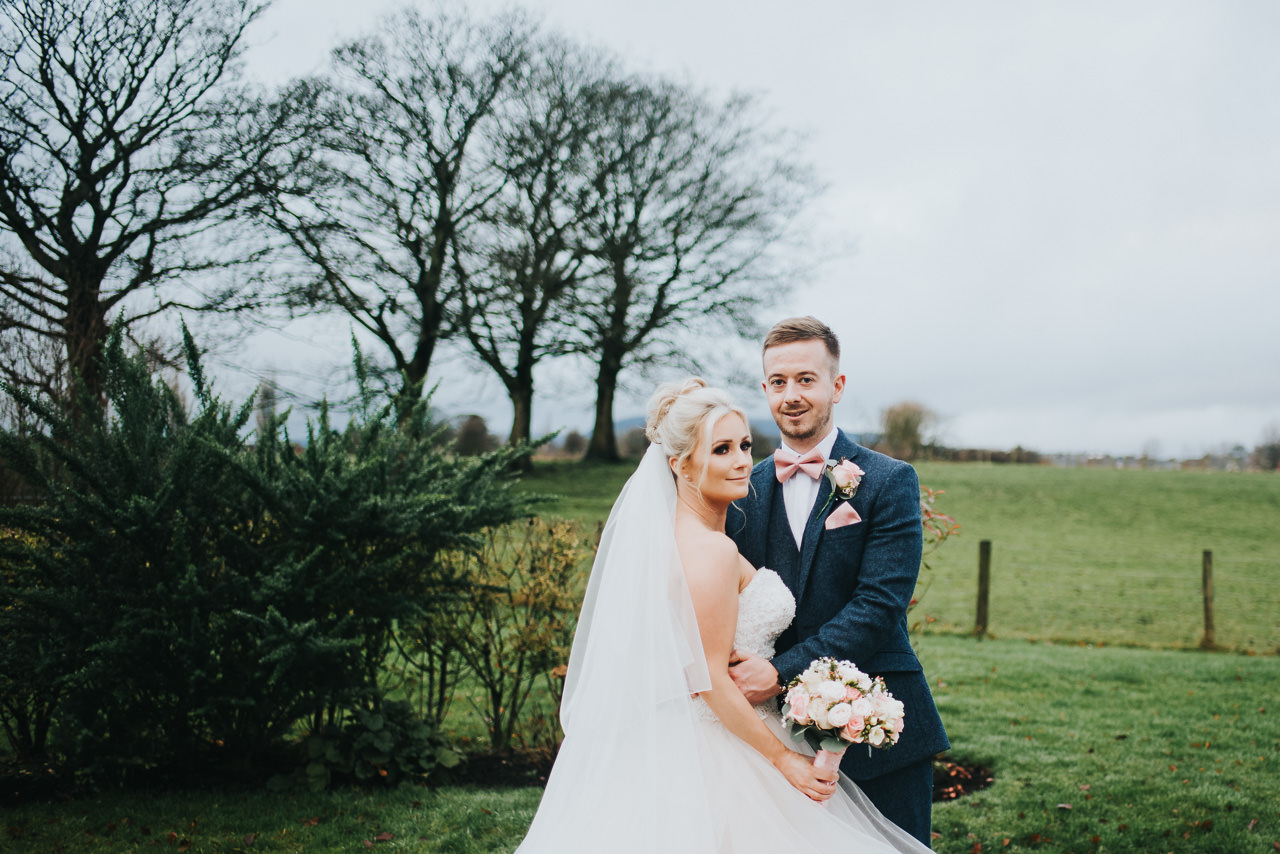 Greater Manchester and Bury Wedding Photography 23