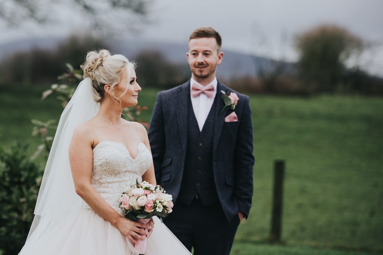 Greater Manchester and Bury Wedding Photography 29